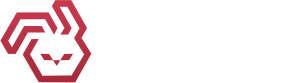 CrazyGamers.sk | ..Play crazy, stay crazy..!